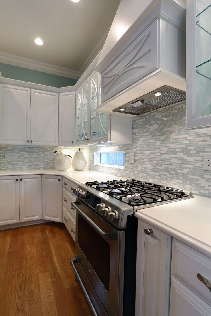 Porcelain Tile Kitchen Backsplash 17 Best Images About Kitchen Backsplash On Pinterest Stove