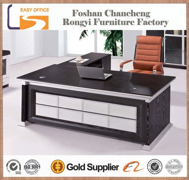 435 best escritorios en l images on pinterest   office furniture
