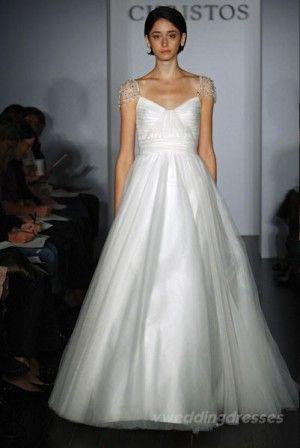 wedding dresses wedding dresses wedding dresses wedding dresses