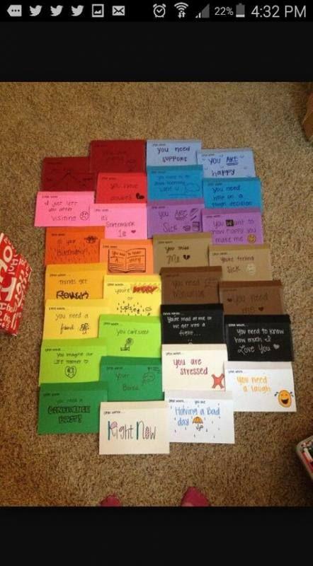 58+ ideas birthday gifts for guys boyfriends relationships open when