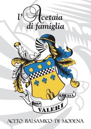 #produzione e vendita di #acetobasamico di #Modena #acetobalsamicovaleriit