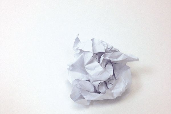Why Academics' Writing Stinks - The Chronicle of Higher Education