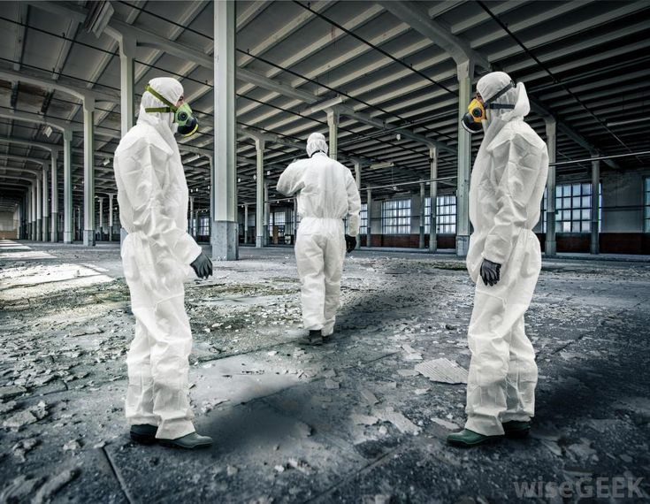 We specialize in removing #asbestos from sidings or roofing sheets. We have a team of experts that follows all major procedures for the #removal process. Get in touch with us today, Call 9579 5186.  or  Visit our website http://chomp.com.au/asbestos-removal-sydney/