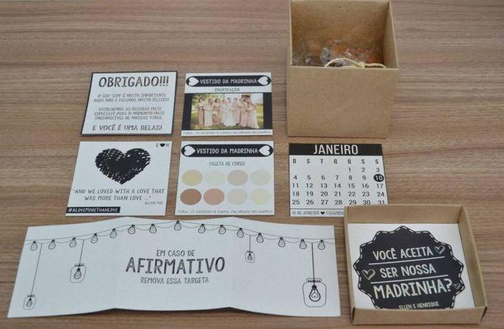 www.casareumbarato.com.br wp-content uploads 2015 05 convite-diy-ellen-henrique-ceub-6.jpg