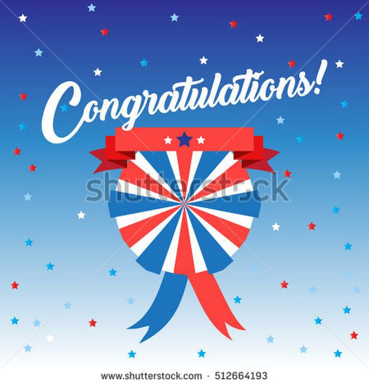 Congratulations card. Happy Veteran Day. USA. Calligraphy Vector. veteran, thanksgiving, memorial day, patriotic banner, columbus day, soldier, veteran soldier, veterans day parade, labor day, us flag