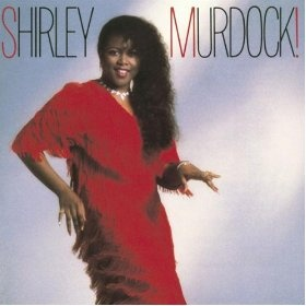 Shirley Murdock Is An American Rb Singer Songwriter Who