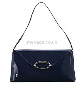 Leather clutch Night & Shine http://www.mybags.co.uk/leather-clutch-night-shine-1434.html