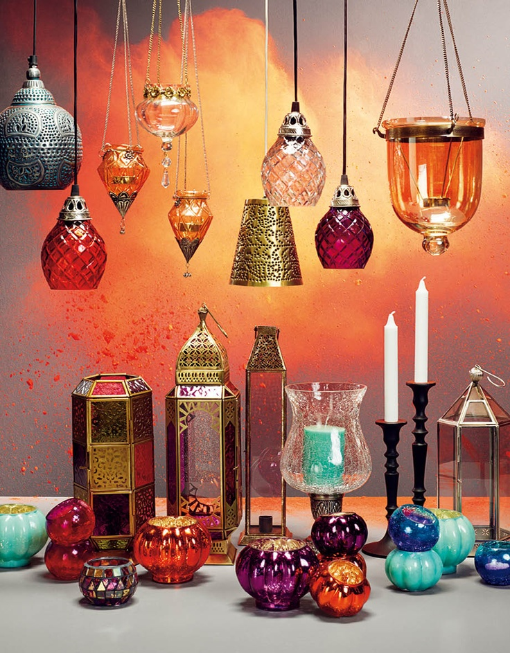 Die besten 25 shisha lounge dekor ideen auf pinterest - Shisha bar dekoration ...