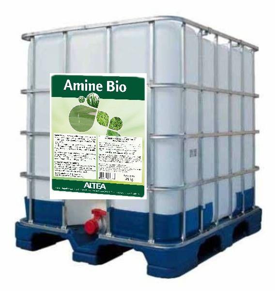 ALTEA AMINE BIO 3.0 CONCIME ORGANICO AZOTATO LIQUIDO CONSENTITO IN AGRICOLTURA BIOLOGICA LT. 1000 https://www.chiaradecaria.it/it/concimi-per-fertirrigazione/363-altea-amine-bio-30-concime-organico-azotato-liquido-consentito-in-agricoltura-biologica-lt-1000.html