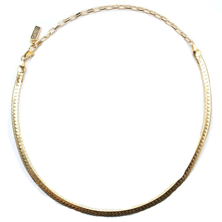 best 25 herringbone necklace ideas that you will like on