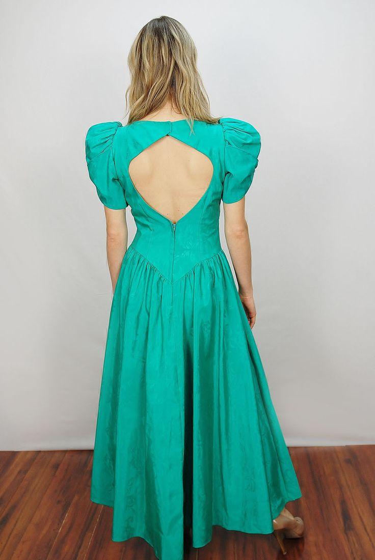 2097 best Vintage Dresses images on Pinterest | Retro outfits ...