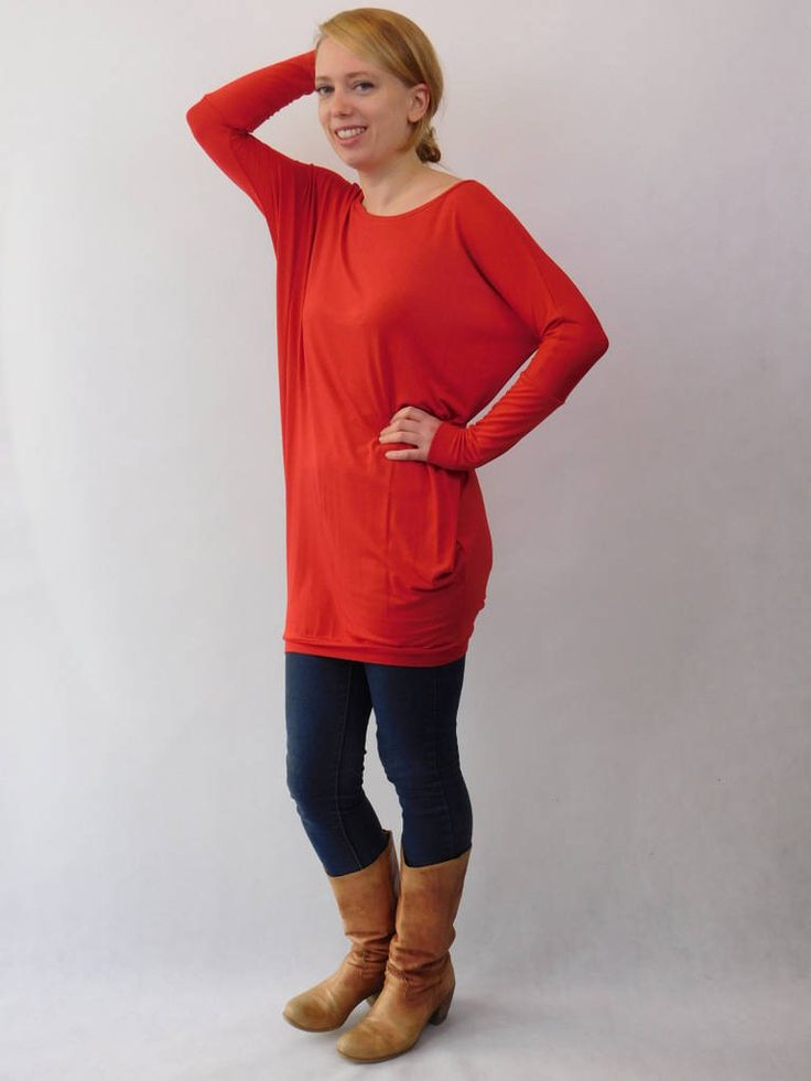 Ein persönlicher Favorit aus meinem Etsy-Shop https://www.etsy.com/de/listing/525471591/tunika-kleid-tunika-tunika-shirt
