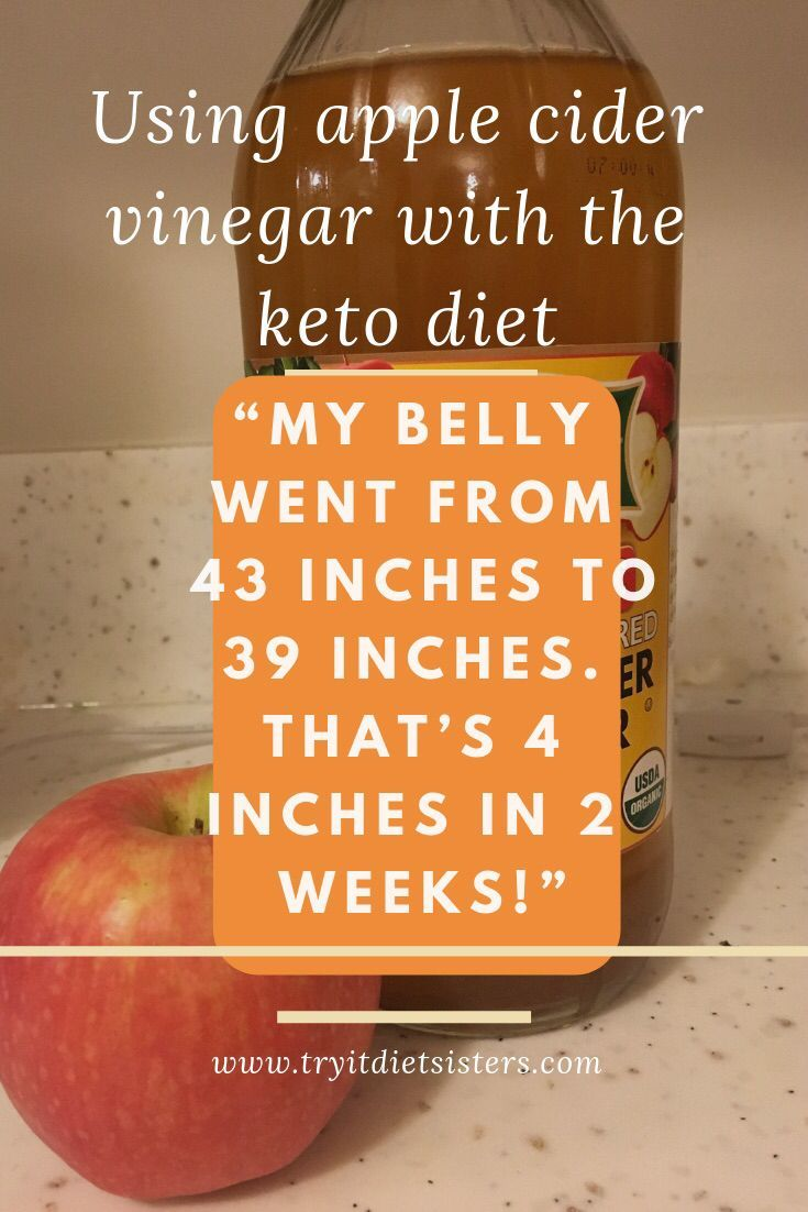 my keto diet is stalled