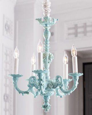gorgeous light blue inspo!! shop www.esther.com.au xx