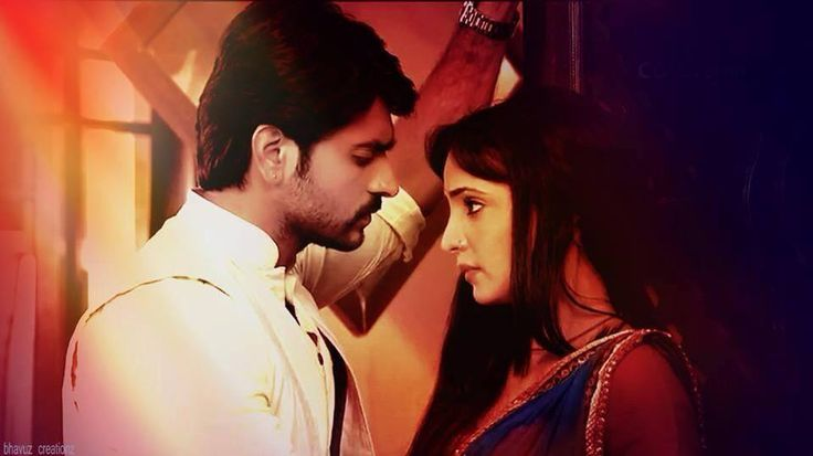 Rangrasiya serial episode 125 websites -