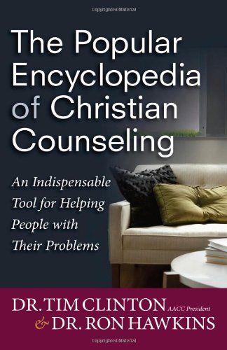 Christian Counseling ggod sites