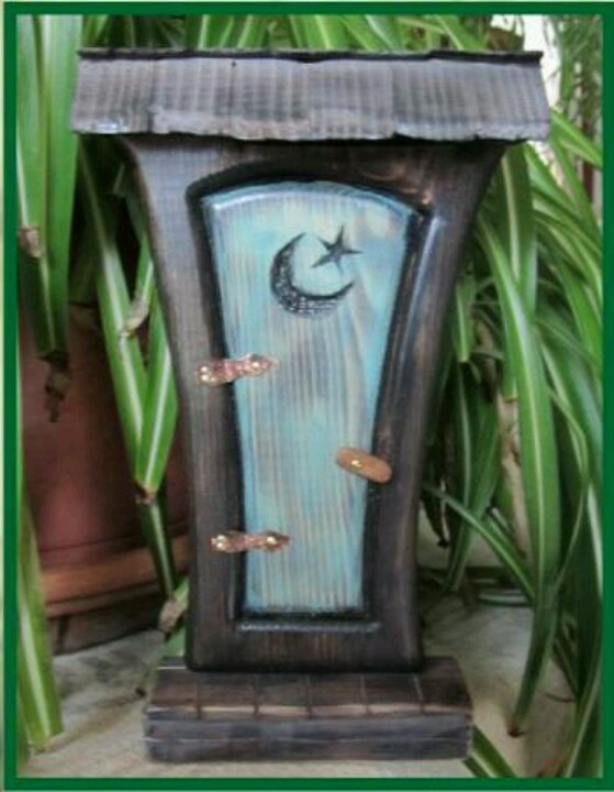Outhouse Ideas Bird Houses Pinterest Outhouse Ideas Bathroom Stuff And Pallets