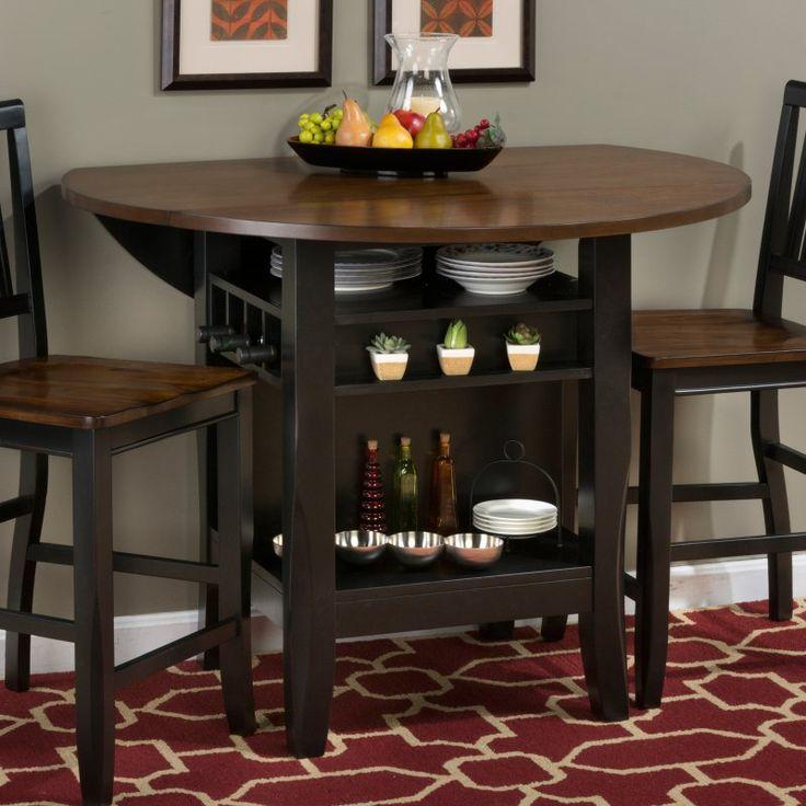 die besten 25+ jofran furniture ideen auf pinterest, Esstisch ideennn