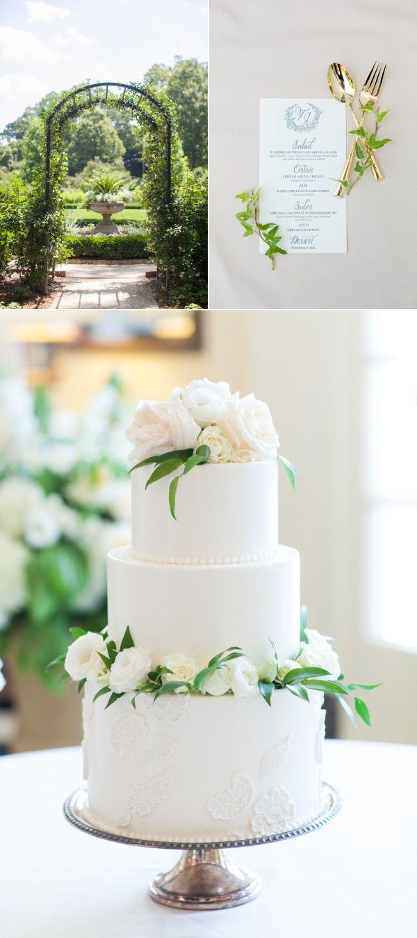 35 best Cute cakes images on Pinterest | Petit fours, Descendants ...