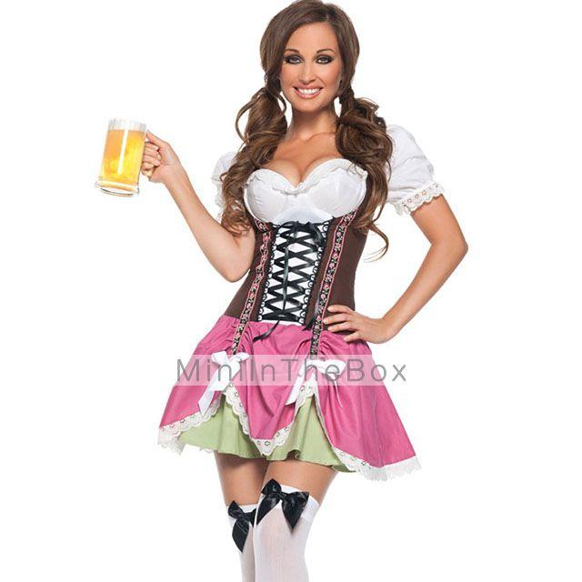 http://www.miniinthebox.com/ru/sweet-beer-girl-women-s-oktoberfest-costume_p1503203.html?prm=2.3.6.0