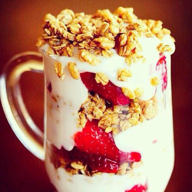 .@befitfoods (Be Fit Foods) 's Instagram photos | Webstagram - the best Instagram viewer