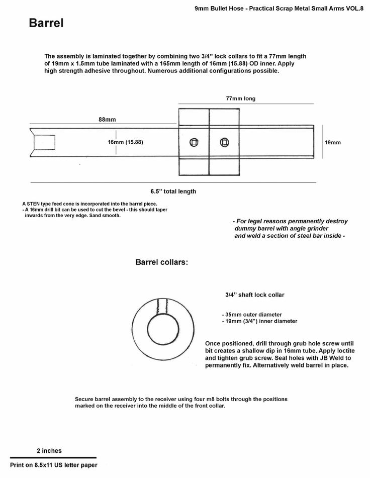 Vacuum Diagrams 1996 Chevy 350 Engine The 28 Best Bullet Hose Images On Pinterest Bullets Filing And Pdf Rh Co Uk: Vacuum Diagrams 1996 Chevy 350 Engine At Goccuoi.net