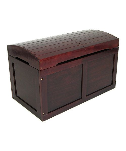 10 Best Images About Toy Box Chest On Pinterest Toy Box