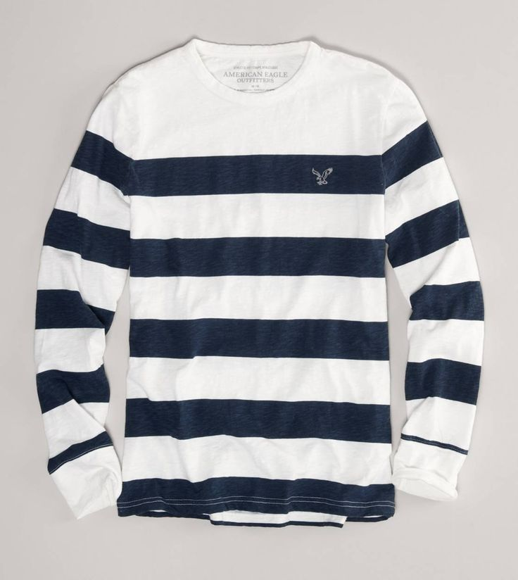 AE Striped Long Sleeve T; http://www.ae.com/web/browse/product.jsp?productId=2171_7050_140=cat90012