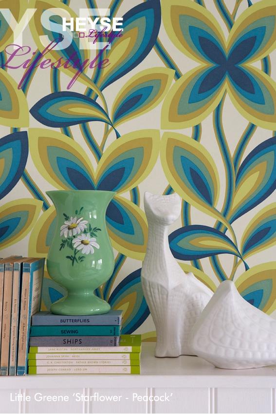 38 best the little greene farben tapeten aus england. Black Bedroom Furniture Sets. Home Design Ideas