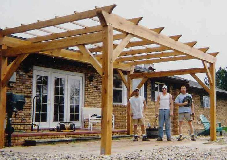 137 Best Images About Timber Framed On Pinterest