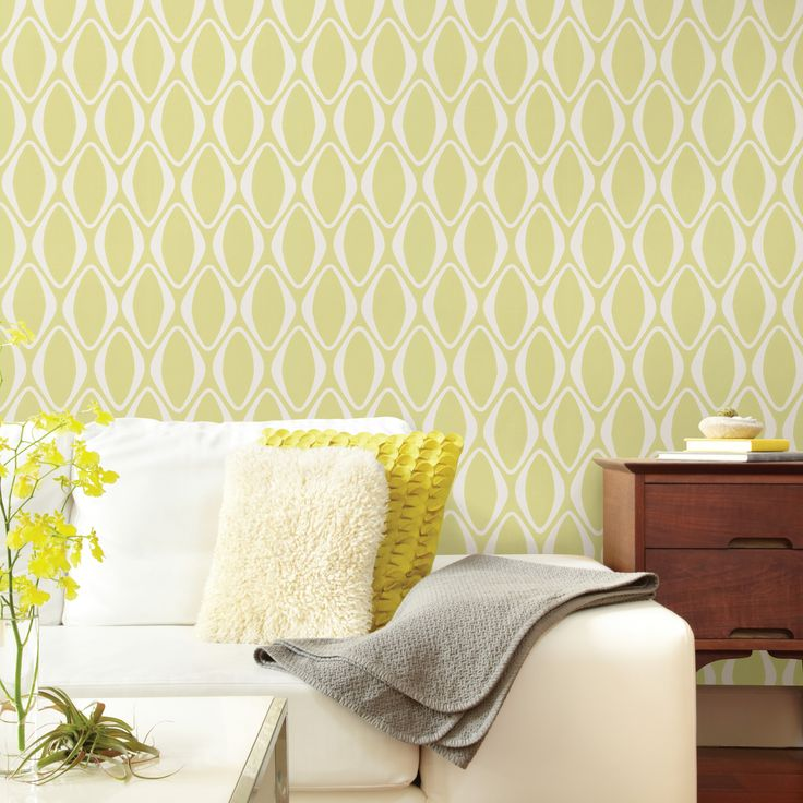51 best Decor images on Pinterest | Shades, Bedroom ideas and Blinds