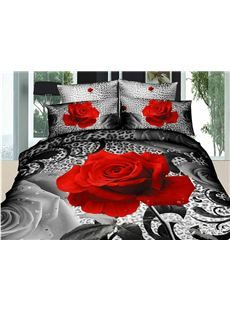 84 best amazing 3-d bedding images on pinterest | comforters