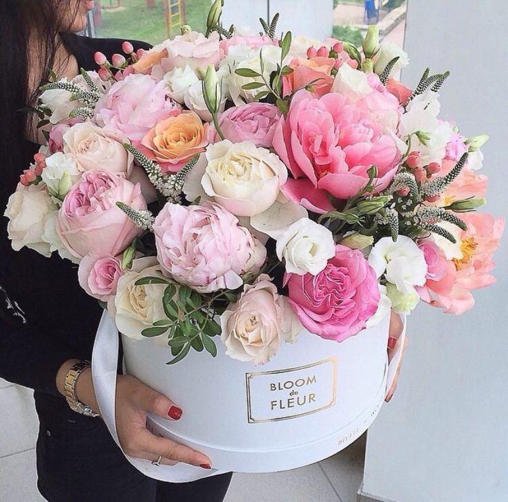 756 best Floral love images on Pinterest | Flower arrangement ...