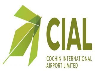 COCHIN INTERNATIONAL AIRPORT (CIAL) LIMITED RECRUITMENT NOTIFICATION 2018 – 2019   (Apply through online 12 job vacancies for this Cochin ...