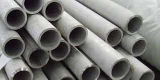 SS 310H Seamless Pipes in Jordan, SS Rectangular Pipes, TP 310H SS Welded Pipes Stockist in Malaysia