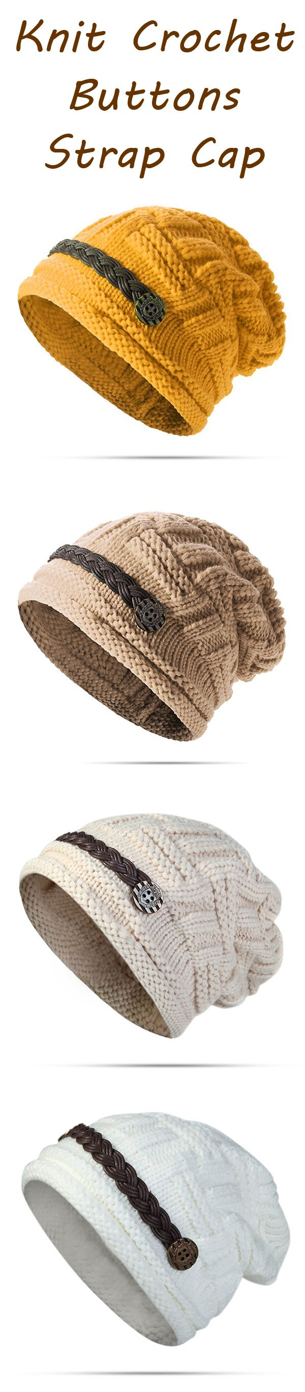 Mejores 44 imágenes de Knitting ideas en Pinterest | Bufandas ...