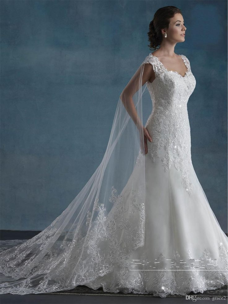 1637 best images about 2017 wedding dresses on pinterest for Wedding dress shops in dc