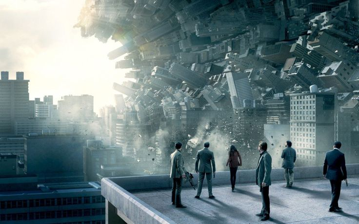 The greatest service that 'Inception' did to science-fiction movies is that it made them cool again. Today, we are here to tell you some interesting facts about the film that you will be surprised to know.
