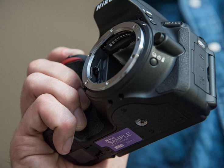 Best Entry-Level DSLR Cameras Under $1000 - Buying Guide   https://dslrcamerasearch.com/best-entry-level-dslr-cameras-under-1000/ Best Entry-Level DSLR Camera Under $1000 ...  https://dslrcamerasearch.com/best-entry-level-dslr-cameras-under-1000/