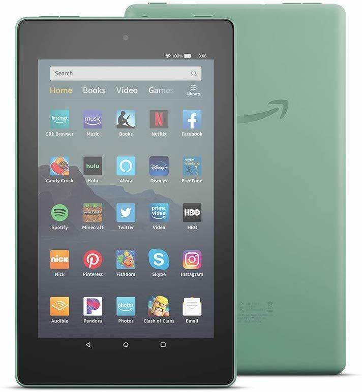 f3d112363a43e835d8afa034d2def68b - How To Get Disney Plus On Amazon Fire Tablet