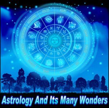 Astrology: Is it scientific? - Understanding Science