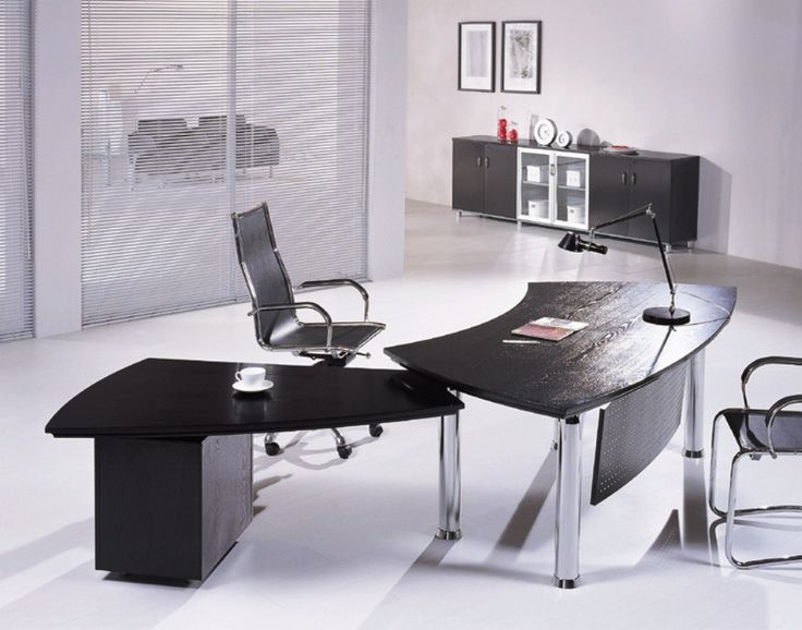 The Proust A Is An Elegant Minimalist High Style Desk. This Modern Desk  Parallel Tucsonu0027s Simple And Fulfilling Life Style In Many Ways. Nice Design