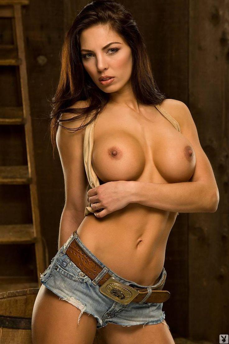 Adrianna Sexy 113