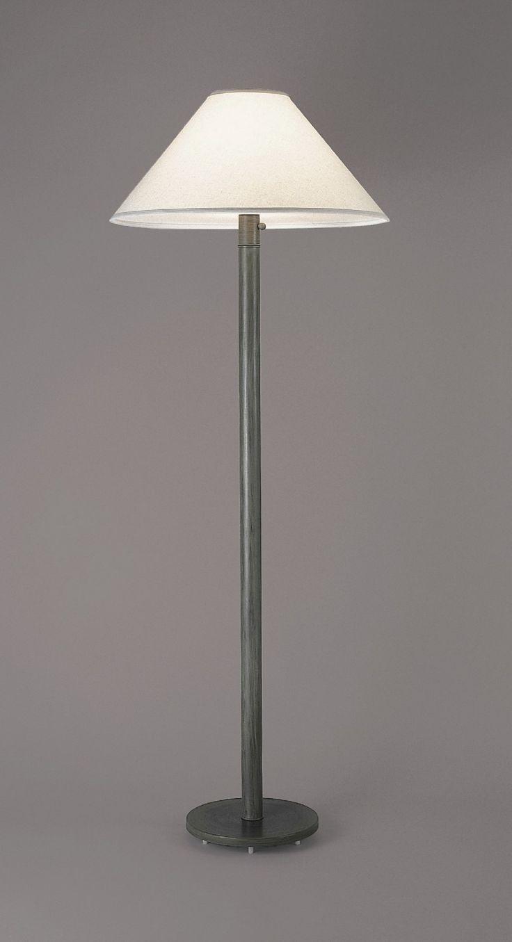 Oversized Floor Lamp 20 Best Casella Lighting Floor Lamps Images On Pinterest  Floor