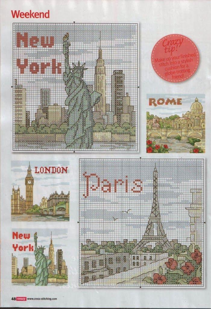 lgg+ciudades+(1).jpg (700×1024)