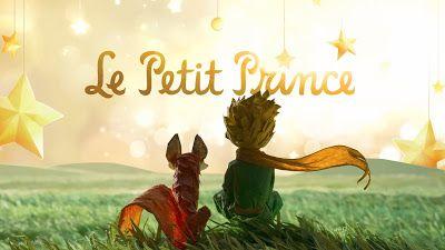 Il blog di Lollo: Il Piccolo Principe: Quando si cresce male