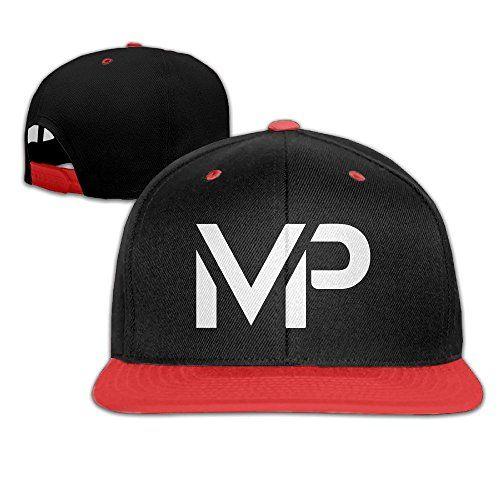 YYRBY Michael Phelps Swimming Rio Olympics 2016 Adjustable Snapback Hip-hop Baseball Hat For Kids Boy Girl Baby