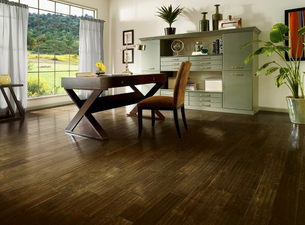 dark hardwood flooring diy flooring flooring ideas bruce flooring wide
