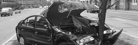 Atlanta personal injury attorney specialize in dealing any personal injury law with a basic affordable fees. Visit Haliburton Law Firm to know more.