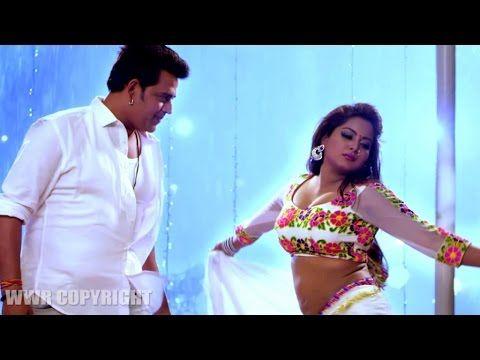 Saiyan Dekhi Na Aise Nazar Se | SHAHENSHAAH | Ravi Kishan & Anjana Singh... http://ift.tt/2Cbg2Cu